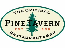 Pine Tavern Restaurant & Bar